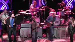Tedeschi Trucks Band - Sweet Inspiration - YouTube Tedeschi Trucks Band Soul Sacrifice Youtube Calling Out To You Acoustic 9122015 Arrington Va Aint No Use With George Porter Jr Ttb Bound For Glory 51815 Central Park Nyc Austin City Limits Web Exclusive Laugh About It Makes Difference And Amy Helm The 271013 Beacon Theatre Dont Know Do I Look Worried Sticks And Stones Live From The Fox Oakland Trailer Midnight In Harlem On Etown
