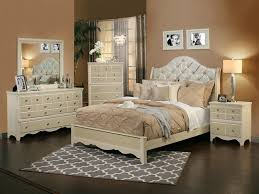 Aarons Rental Bedroom Sets by Aarons Bedroom Furniture Dact Us