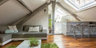 5 tipps zum dachschräge einrichten velux magazin