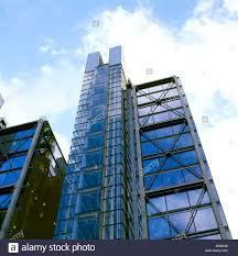 100 Richard Rogers And Partners Architects And Daiwa Building Europe House