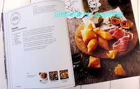 le meilleur de cuisine le meilleur de la cuisine italienne grelinette et cassolettes