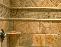 how to regrout a shower grout and interiors