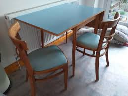 Retro Original 70's Kitchen Table And Chairs In Ryde ... Graystone Trestle Ding Room Set Four Ding Room Chairs In A Houndstooth Pattern Upholstery Mid Century Modern Teak Mcintosh Chairs 70s Lidia I Sixties Fniture Is Making Comeback With Surging Prices Of Extendable Table And 6 Teak Black Leatherette 1970s Boscov S Table Awesome Sets Harvey Norman Ireland Jayla Upholstered Chair Meredew Extending Cw11 Wheelock Retro Smoked Glass Bhaus Style Acocks Green West Midlands Gumtree Small Boy At Seventies Wooden