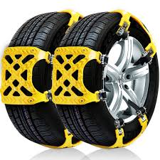 Cheap Best Snow Tire Chains, Find Best Snow Tire Chains Deals On ...