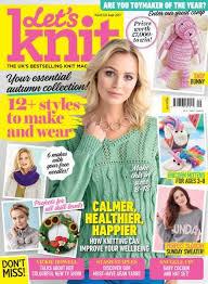 popular woodworking u2013 issue 223 u2013 february march 2016 download