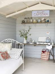 best 25 summer sheds ideas on pinterest summerhouse ideas