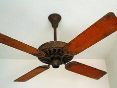 Tommy Bahama Ceiling Fans Tb344dbz by Ceiling Fans Type Of Japanese And Asian Style Ceiling Fans Akina