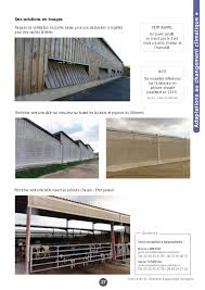 chambre agriculture 45 innov a 2016