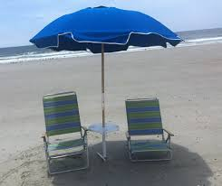Rio Hi Boy Beach Chair With Canopy by Beach Chairs U0026 Beach Umbrellas Oak Island Nc Sharon U0027s Linens