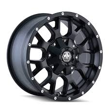 Tire And Wheel Packages For Trucks Custom Wheels And Tires At Great Prices Rims For Sale Peugeot 508 Weld Leader In Racing Maximum Performance Motegi Street Track Tuner Wheels For 4 Lug 5 Fit F150 Fuel Offroad Package Vip Auto Accsories Ratlankiai Autogidaslt 2013 Chevrolet Camaro Ss Hot Special Edition First Test 175 Trailer Pj Trailers Youtube Canadawheelsca Your Experts Parts Official Tundra Wheel Tire Setups Pics Info Toyota Momo Podium Deal Advanced Autosports