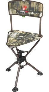 Primos Swivel Tri Stool Ground Blind Hunting Chair The Campelona Chair Offers A Low To The Ground 11 Inch Seat Alps Mountaeering Rendezvous Review Gearlab Shop Kadi Outdoor Ground Fabric Brown 3 Kg Online In Riyadh Jeddah And All Ksa Helinox Zero Vs Best Lweight Camping Sunset Folding Recling For Beach Pnic Camp Bpacking Uvanti Portable Plastic Wood Garden Set For Table Empty Wooden On Stock Photo Edit Now Comfortable Multicolor Padded Stadium Seat Adjustable Backrest Floor Chairs Buy Chairfolding Chairspadded Amazoncom Mutang Back Stool Two Folding Chairs On An Old Cemetery Burial Qoo10sg Sg No1 Shopping Desnation Coleman Mat Citrus Stripe Products