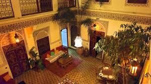 chambres d hotes marrakech maison d hôtes riad marrakech ulule