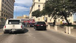 UPDATE: All Clear Given At Alamo Plaza After Report Of... Crime Plague In The Alamo City San Antonio Is Illserved By Police Woman Heights Punches Man Head With Key Hand Alamo Cdl Class A Pre Trip Inspection 10 Minutes Pretrip Pretrip Exam Youtube Bexar Countys Truck Idling Ban Now Effect Expressnewscom Elementary Tastefully Driven 2018 Mazda Cx9 Grand Touring Review Sample Resume Truck Driver Fresh Templates Free Trump Says Hes Reducing Central American Aid Over Migrants The 18 Wheeler School Dallas Tx Standart Computer Traing Update All Clear Given At Plaza After Report Of