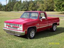 1986 Chevrolet Silverado 1500 Regular Cab - View All 1986 Chevrolet ... The Worlds Best Photos Of 1986 And C10 Flickr Hive Mind Chevy Truck Rally Rims Beautiful Wheels Keywords Chevrolet 34 Ton Truck Id 26580 86 Chevy Google Search C10 Pinterest Gm K10 Silverado Scottsdale Vintage Classic Rare 83 84 Perfect Swap Lml Duramax Swapped Gmc C20 Louisville Showroom Stock 1088 Youtube Busted Knuckles Truckin Magazine Silverado For Sale Classiccarscom Cc1034983 4x4 New Interior Paint Solid Texas