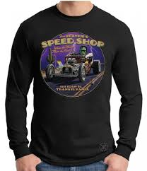 Fast Frankie's Speed Shop T-Shirt | Back Alley Wear Rusty Nuts Tshirt Back Alley Wear Monster Truck El Toro Loco Onesie For Sale By Paul Ward Off Road School Mens Black T0f4huafd Toddler Boys Blaze And The Trucks Group Shot Tshirt 2t Ebay Over Bored Merchandise Vintage 80s Dragon Wagon Tag Xl Fits Large Deadstock Kids Rap Attack Thrdown Truck Tshirt Built4bbq Small Cooler Fast Monster Tshirts 1 Gift Ideas Popular Wonderkids Infant 5th Birthday Boy 5 Year Old Christmas