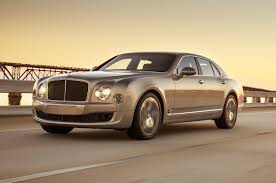 2015 Bentley Mulsanne Reviews And Rating   Motor Trend 2015 Bentley Coinental Gt Speed Review Mustang Challenger Hellcat And M4 Ace1 First In The World Coupe On 28 Forgiatos Mulsanne Is New For With 811poundfeet Of Turbo 9 Autonation Drive Automotive Blog Reviews Rating Motor Trend 2019 Ram 1500 Crew Cab Pickup Has More Rear Legroom Than Almost Any Truck Exterior Interior Car Auto Custom Cars Cars Bikes Bentley Flying Spur Suv Pinterest Bentley Coinental Image 10 Convertible Wallpaper 1920x1080 29254