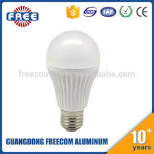 new 10w led l e27 led bulb diffuser pc cover buy led light
