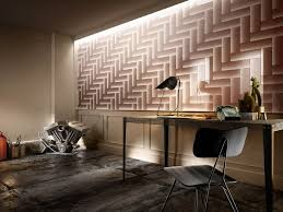 shades of blinds diesel living collection by iris ceramica