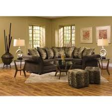 living room ideas aarons living room furniture brown adorable