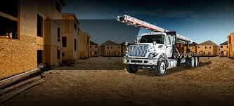100 Custom Truck Hq Equipment Sales Rentals Ization Service Financing