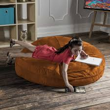 Comfy Bean Bag Chairs: Best Kids Bean Bag Around - The 4 Foot Jaxx ... Unique Fur Bean Bag Tayfunozmenxyz Pillow Citt Dolphin Original Xl Bean Bagbrowncoverswithout Beansbuy One Get Free Chair Black Friday Sale Sofas Couches What Makes Lovesacs Different From Bags Maxx Photos Panjagutta Hyderabad Pictures Images Doob Singapores Most Awesome Bean Bags Fniture Enhance Your Room Using Chairs For Adults Oasis Beanbag Natural Tetra Lounger Bag By Sg Beans Blue Steel Epp Beans Filling Large 7 Foot Cozy Sack Premium Foam Filled Liner Plus Microfiber Cover 6 Ft Couch