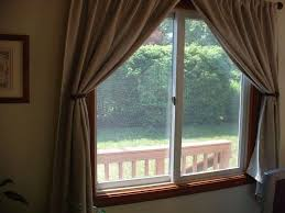 Eclipse Thermaback Curtains Walmart by Door Panel Curtains At Walmart U2013 Home Design Ideas The