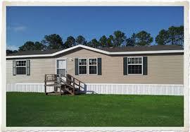 Mobile Homes Chiefland Florida Modular Homes
