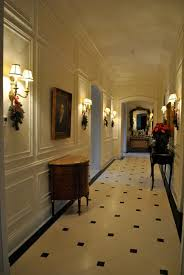 antique hallway wall light fixtures new lighting decorations image