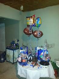 Decorating Ideas Dallas Cowboys Bedroom by 21 Best Holiday Ideas Images On Pinterest Birthday Party Ideas