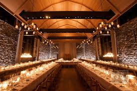 Rustic + Elegant Candlelit Wedding From Christian Oth Studio The Prophet Of The Soil Eater Blue Hill At Stone Barns Twoaday Part 1 This Guys Food Blog Fotos E Imagens De Inside At As Lack Of New York Tarrytown Jsetting Hill Ashleigh Steve A Farm Wedding In Epitomizes Farmtotable Ding Wedding Brooklyn Photographer Settles Wage Theft Lawsuit For 2 Million Wchester Infuation Menu And Photos Business Insider Stephanie Mike Late Summer Romance