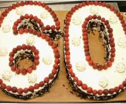 kuchen 60 geburtstag am leben torte 60 geburtstag frau