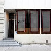 Nobu Next Door Tribeca New York Magazine Restaurant Guide