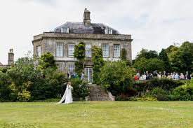 Small Weddings | Wedding Venues Bath | Wedding Venues Bristol ... Wedding Venue In Somerset A Unique Country House Pennard Blog Kerry Bartlett Fine Art Photographer The Rockery Bath Hitchedcouk Jackie And Lee Day At Brympton Yeovil Magical Sequins Fairy Lights Barn Off The Beaten Track Tithe Barns Large Weddings Venues Bristol Dillington Gay Guide Feature Maunsel West Caters Devon
