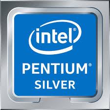 Intels Core Latest News Breaking News Headlines Scoopnest