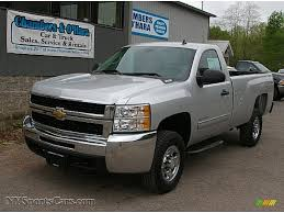 2010 Chevrolet Silverado 2500HD LT Regular Cab 4x4 In Sheer Silver ... Chevrolet S10 Wikipedia 072010 Silverado 2500hd Truck Autotrader Used Car Jacked Lifted Real Nice Truck Drove My Chevy 2010 For Sale Old Photos Collection Information And Photos Zombiedrive Paul Masse South In Wakefield Ri A County Dukes Auto Sales Buy Sell Trade Vintage Antique 3500hd Price Reviews Features For Classiccarscom Cc1053866 Sale Jefferson Ia 50129 Trucks Gmc Chev Fanatics Twitter Geeta