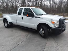 Commercial Trucks For Sale In Rhode Island Virginia Transportation Corp West Warwick Ri Rays Truck Photos Commercial Trucks For Sale In Rhode Island New 2018 Gmc Canyon Woonsocket Tasca Buick Of 1979 7000 Dump Cranston Youtube Renault Midlum 22008 Umpikori 75 Tn_van Body Pre Owned Box Ri Toyota Tundra For Providence 02918 Autotrader Food We Build And Customize Vans Trailers How To Start A Classic Cars Caruso Car Dealer Hanover British Double Decker Bus Cafe Coming To By Shane