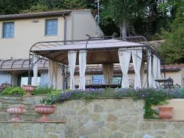 Gazebo 9 By Garden House Lazzerini loversiq