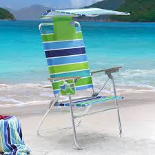 Copa Beach Chair With Canopy by Furniture Cozy Design Of Big Kahuna Beach Chair For Pretty
