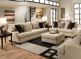 navy and taupe living room decor purple ideas decorating with