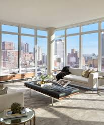 100 Upper East Side Penthouses Pictures Inside A 10 Million Home In 2019 Luxury