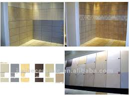 plastic tile for bathroom wall tile30x45cm buy ceramictile wall