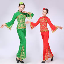 compare prices on traditional chinese clothes woman online