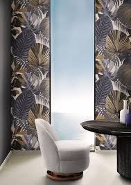 Take 7 Minutes To Understand Why Your Home Needs Removable ... The 25 Best Dark Grey Wallpaper Ideas On Pinterest Grey Feature Zspmed Of Wallpaper Home Design Bedroom 144 Wallpapers Images Graphite 113 Fb Colors And Homes Designer Picks Best Sources For Homepolish Lynne Golob Gelfman Projects Cool Hunting Metallic Gold Metallic 33 Ideas Every Room Photos Architectural Digest Homey Feeling Designs Alluring Wall Paper For Bedrooms 16 Hallway Decoration Using Vogue Living Sumacher Debut An Exclusive Collection