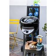 Patio Bistro 240 Assembly Instructions by Char Broil Patio Bistro 240 Gas Bbq Black At Homebase Co Uk