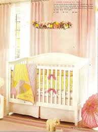 A Paper Flower Baby Mobile - Dukes And Duchesses Best 25 Contemporary Baby Mobiles Ideas On Pinterest Baby Room Cute Pink Poterry Barn Teen Room Design Gallery With Modern White Nursery Tour Everything Was Good This New Pottery Kids Collection Was Made For The Chic Crib And Canopy From Ikea Sheet Grey Linen Nice Bedding Pretty Girl Prottery Mobiles For And Decorating Ideas Drop Dead Gorgeous Bedroom Decoration Using Barn Glider California Brunette Olivias Reveal Decor Interior Services At