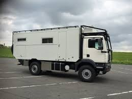MAN TGM 13.240 4x4 Offroad Truck | Camper And Expedition Trucks ... 2001 Alp Adventurer Truck Campers Brochure Rv Literature 2005 Used Lp Adventurer Camper In Oregon Or 2014 Eagle Cap 1165 Washington Wa 2019 80rb Comox Valley Courtenay Bc What Would You Do Slide Truck Camper Expedition Portal Live Really Cheap A Pickup Financial Cris Decor Perfect Interior Eagle Cap Super Store Access Rugged Campers Roselawnlutheran Led Awning Lights Special Features Bed