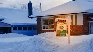 100 Housein 6 Reasons Why Selling A House In The Winter Is Smart