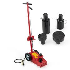 22 Ton Air Hydraulic Floor Jack HD Truck Lift Jacks Service Repair ... Forklifts For Salerent New And Used Forkliftsatlas Toyota Raymond Courier Automated Tow Tractor Forklift Lease Options Bigger Bottle Jack Or A Hilift Jeepforumcom Amazoncom Torin Big Red Hydraulic Bottle Jack 12 Ton Capacity Pallet Jacks Trucks In Stock Uline How To Lift Car Truck Motorhome Gator Hydraulic Phl 20 Heavy Duty Car Bus Truck Lift In From With Best Portable Hoist Garage Shop Quijack Australia Floor Which Is Best Page 3 Ford Farm 42 312 Stablelift System Camper 8lug Magazine