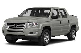 Used Honda Ridgelines For Sale Less Than 4,000 Dollars | Auto.com 2014 Honda Ridgeline Price Trims Options Specs Photos Reviews Features 2017 First Drive Review Car And Driver Special Edition On Sale Today Truck Trend Crv Ex Eminence Auto Works Honda Specs 2009 2010 2011 2012 2013 2006 2007 2008 Used Rtl 4x4 For 42937 Sport A Strong Pickup Truck Pickup Trucks Prime Gallery