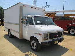 1995 GMC VANDURA BOX TRUCK, VIN/SN:1GDHG31C2SF526495 - S/A, JASPER ... Gmc Savana Box Truck Vector Drawing 1996 3500 Box Van Hibid Auctions 2006 W4500 Cab Over Truck 015 Cinemacar Leasing 2019 New Sierra 2500hd 4wd Double Cab Long At Banks Chevy Used 2007 C7500 For Sale In Ga 1778 Taylord Wraps Full Wrap On This Box Truck For All Facebook 99 For Sale 257087 Miles Phoenix Az 2004 Gmc Caterpillar Engine Florida 687 2005 Cutaway 16 Flint Ad Free Ads